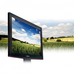 Advance 15.6 Inch LM1670 LED SPK WIDE SCREEN