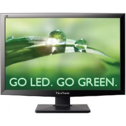 Viewsonic 18.5 Inch VA-1936A LED