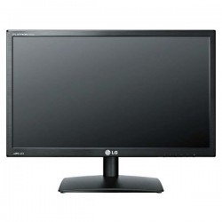 LG IPS225V 22 Inch LED monitor