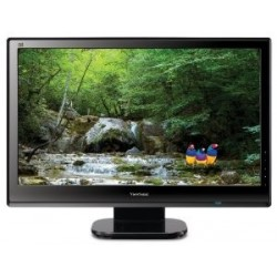Viewsonic 24 Inch VX-2453MH LED