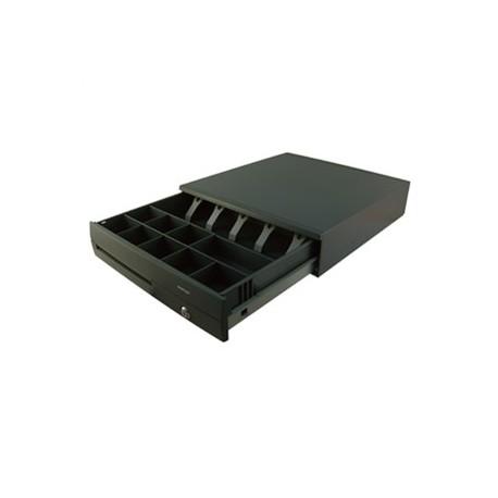 POSIFLEX CR-4005 Cash Drawer USB