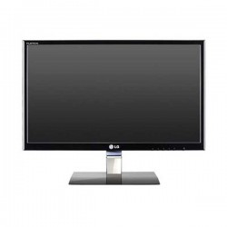 LG 22 Inch E2250V E2260V LED-1920x1080-5.000.000:1-5ms-Analog DVI HDMI