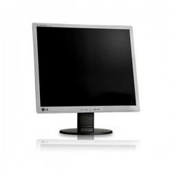 LG LCD 17 Inch L1742SE 5000:1 Square-Non Wide