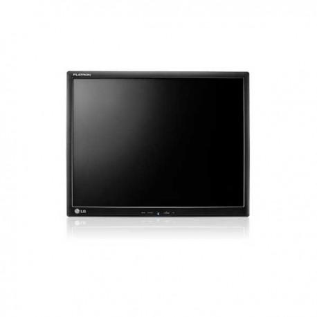 LG T1710BP-BN Touchscreen 17 Inch LED