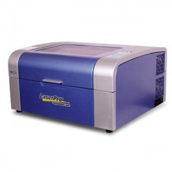 GCC LaserPro C180