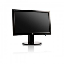 LG L177WSB-PF 17 Inch LCD Wide 5000:1