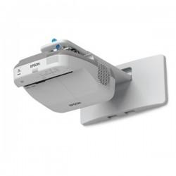 Epson EB-595Wi Proyektor 3300 ANSI Lumens