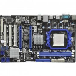 ASRock 770DE3L AM3 AMD770 DDR3 SATA3