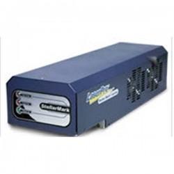 GCC Stellarmark C-Series Laser Marker