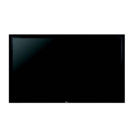 LG 42LT55A MULTI-TOUCH PREMIUM DISPLAY
