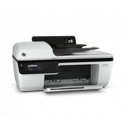 HP Deskjet Ink Advantage 2645 All-in-One Printer (D4H22B)