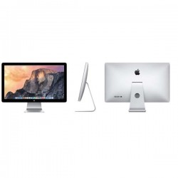 Apple Thunderbolt LCD Cinema Display 30 inch