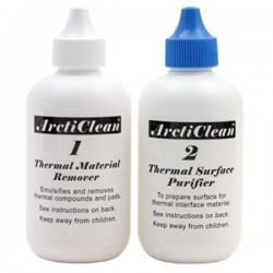 ArctiClean Remove Purifier
