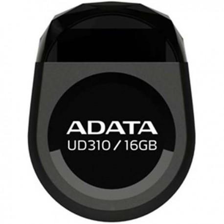 Adata UD310 16 GB