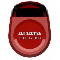 Adata UD310 8 GB