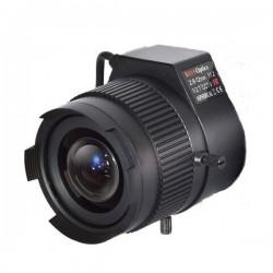 Vivotek AL-231 Lensa 2.8-12mm F1.2 Auto-Iris