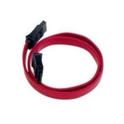 cable Data SATA (MIN 10PCS)