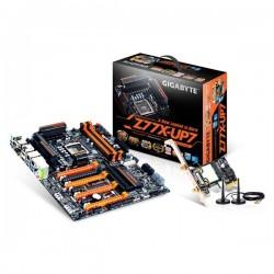 Gigabyte GA-Z77X-UP7 LGA1155 Z77 DDR3