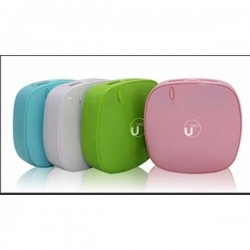 Powerbank AIM PB100 1800mAh
