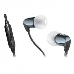 Logitech UE 400vm Noise Isolating Headset