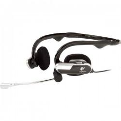 Logitech USB Headset H 555