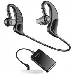 Plantronics BackBeat 903+ Bluetooth Wireless Stereo