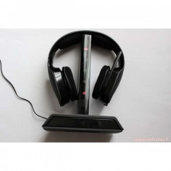 Razer Chimaera Mass Effect 3