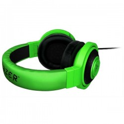 Razer Splitter Audio Mic