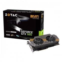 Zotac GTX 980 AMP Omega 4GB GDDR5