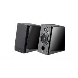 Edifier R1800TIII Speaker 2.0
