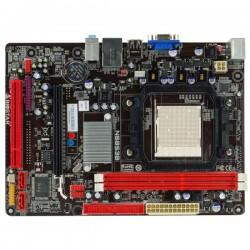 Biostar N68S3B AM3 AM3 Nvidia MCP68S DDR3 1333