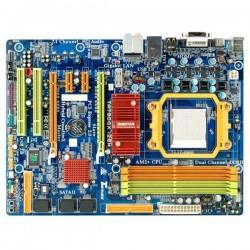 Biostar TA790GX GXE GXB 128MA2 AM2 AM2 AMD 790GX DDR2