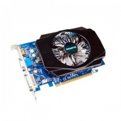 Gigabyte Geforce GT220 1GB DDR3 GV-N220-1GI