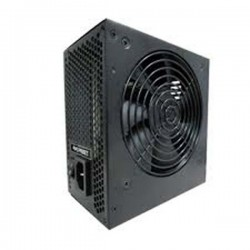 VenomRX PSU 400W Iron Clan-Single Rail