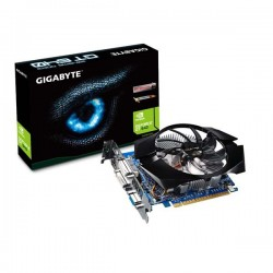 Gigabyte Geforce GT640 2GB DDR3 GV-N640OC-2GI