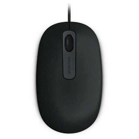 Microsoft Compact Mouse 100