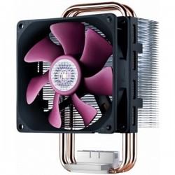 Cooler Master BLIZZARD T2