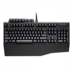 Gigabyte Keyboard Alivia OSMIUM-Gaming Keyboard