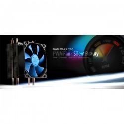 Deepcool Gammaxx 200 Fan 9CM
