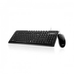 Gigabyte Keyboard Mouse GK-KM6150