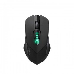Gigabyte Mouse Aivia M8600-Gaming Mouse-Wired Wireless