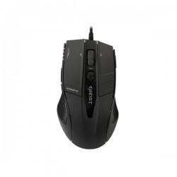 Gigabyte Mouse Ghost M8000X