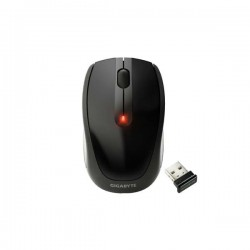 Gigabyte Mouse GM-M7580-Wireless