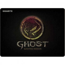 Gigabyte Mouse Pad GP-MP8000 40CMx30CMx5MM