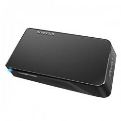 Gigabyte Mouse Xenon-Wireless