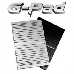 Gigabyte G-Pad GH-GBW11-NP