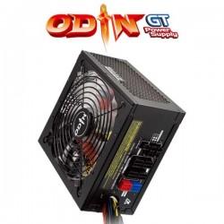 Gigabyte ODIN GT800W GE-S800A-D1 NVIDIA SLI Support