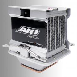 Xigmatek AIO-S80DP