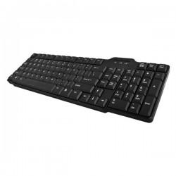 CBM Keyboard CK 210