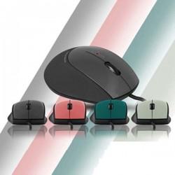 CBM Mouse CM 565